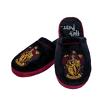 Pantufa Harry Potter 369056