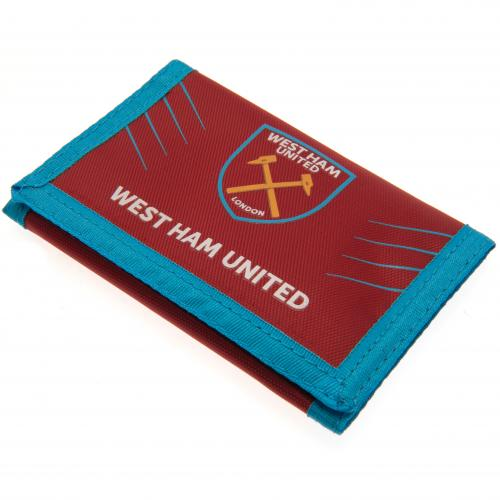 Carteira West Ham United 380075