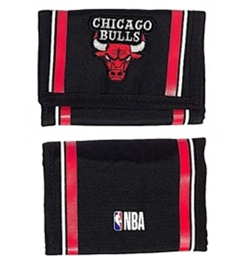 Carteira Chicago Bulls 380146