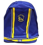 Mochila Golden State Warriors  380149