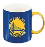Caneca Golden State Warriors  380150
