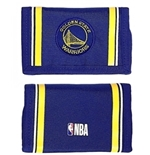 Carteira Golden State Warriors  380151
