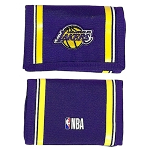 Carteira Los Angeles Lakers 380152