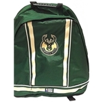 Mochila Milwaukee Bucks 380156