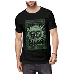 Camiseta Sublime 381305