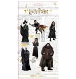 Imã Harry Potter 386120