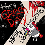 Vinil Green Day - Father Of All...