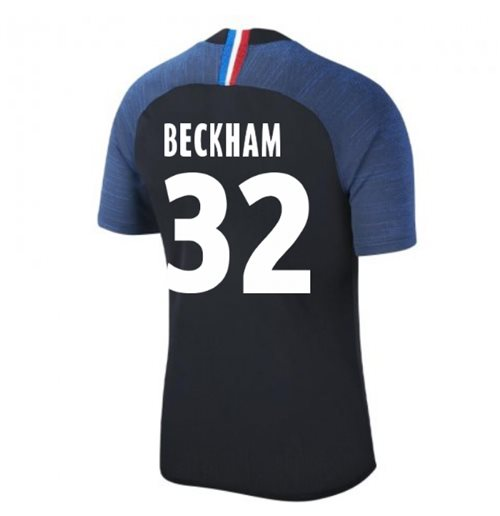 Camiseta Paris Saint-Germain 2019/20