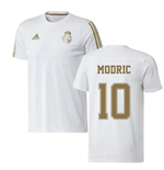 Camiseta Real Madrid 2019/20