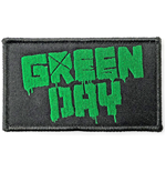 Logo Green Day 389068
