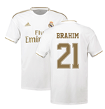 Camiseta 2019/2020 Real Madrid 390825