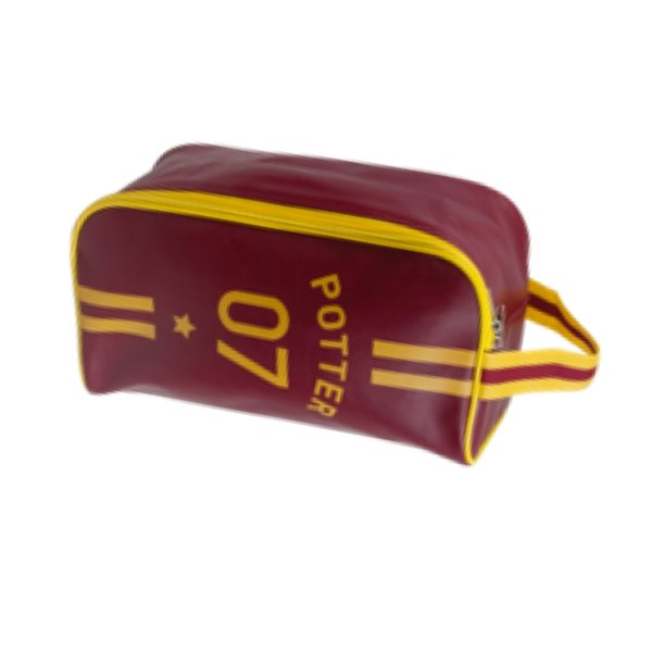 Bolsa Harry Potter 391402