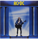 Vinil Ac/Dc - Who Made Who