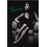 Poster Amy Winehouse 399131