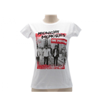 Camiseta One Direction 399669