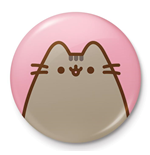 Broche Pusheen 401515