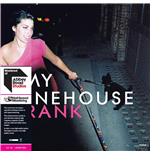 Disco de vinil Amy Winehouse 404229