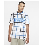 Camiseta 2020/21 FC Inter Away
