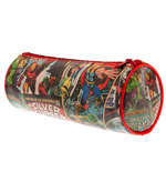 Estojo Marvel Superheroes 406459