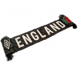 Cachecol Inglaterra Rugby 416403