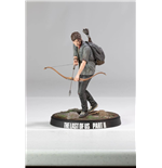 Boneco de ação The Last Of Us 417337