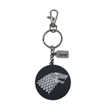 Chaveiro Game of Thrones 418056