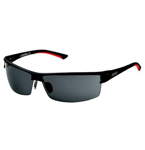 40cf3b136341e Compra Óculos de sol Ferrari - Scuderia Ferrari Original