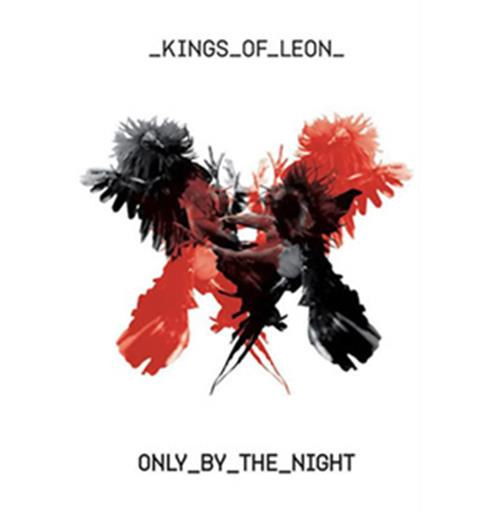 Poster Kings of Leon 47916