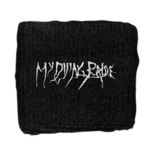 Munhequeira My Dying Bride 48053