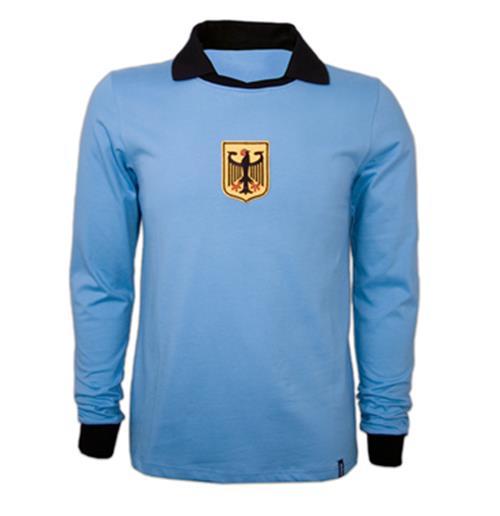 7dcf87614 Camiseta retro goleiro alemanha original compra online em oferta jpg  500x516 Retro camisetas de goleiro