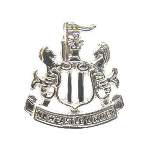 Pingente Newcastle United