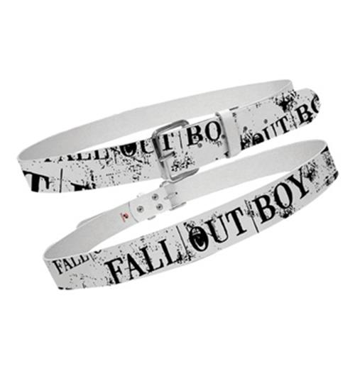 Cinto Fall Out Boy 70216