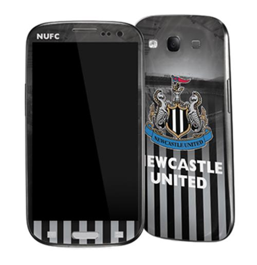 Pelicula Skin Newcastle United 70486