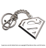 Chaveiro Superman 83360