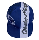 Boné de beisebol Orlando Magic 84642