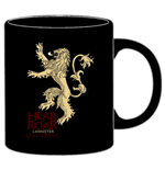 Caneca Game of Thrones 85490