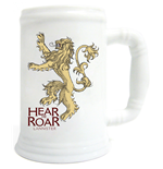 Caneca Game of Thrones 86257